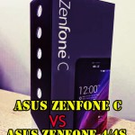 ASUS Zenfone c Unboxing5