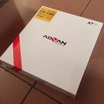 Advan Vandroid X7 1 jutaan