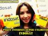 Paket-Internet-Indosat-Unlimited