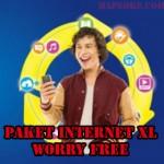 Paket-Internet-XL-Worry-Free-Unlimited