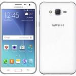Harga-Samsung-Galaxy-J2