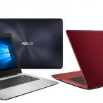 Asus-A456-USB-Type-C-Intel-Skylake