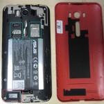 Zenfone 2 laser ZE500KL 2