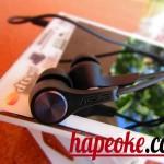 Zen Ear3