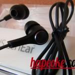 Zen Ear5