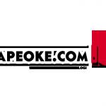 hapeokelogo 4