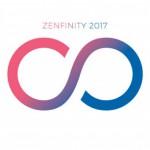 Asus-Zenfinity-2017-640×456