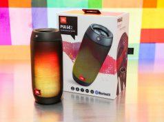 jbl-pulse-2-01