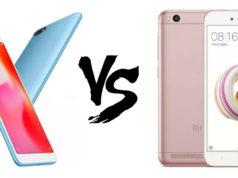 Xiaomi-Redmi-6A-vs-Redmi-5A