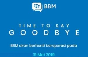 bbm tutup