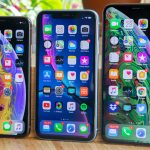 apple iphone 111