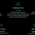 multi turbo
