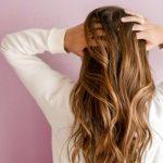 tips_perawatan_rambut_berwarna dengan mudah