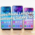 samsung-galaxy-s20-ultra-s20-plus-s20-8297