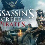 Assassins-Creed-Pirates-600×369