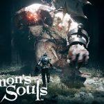 demon souls
