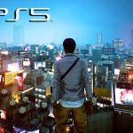 daftar game ps5