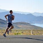 tips olahraga lari pemula