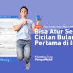 kredit mobil88
